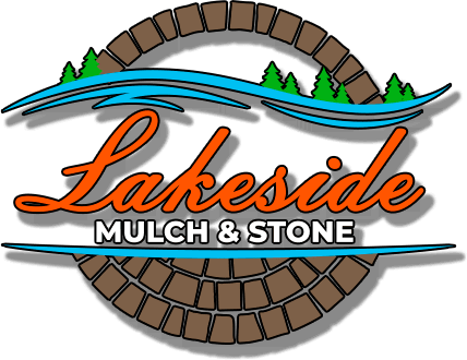 Lakeside Mulch and Stone, LLC.