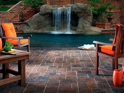 Outdoor Living Products, Sherrill's Ford, NC