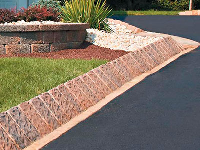 Pavers & Retaining Walls, Sherrill's Ford, NC